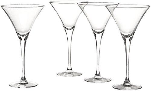 lenox-tuscany-classics-martini-set-of-4