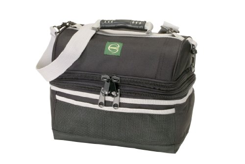 Contain IT 9125 Lunch Bag, Large - 1