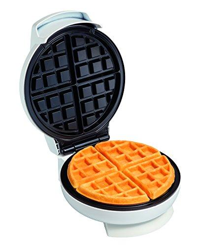 For Sale! Proctor Silex 26070 Belgian Waffle Baker