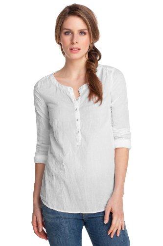 ESPRIT D21301 Women's Blouse