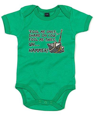 fool-me-once-imprime-bebe-grandir-vert-noir-transfert-12-18-mois
