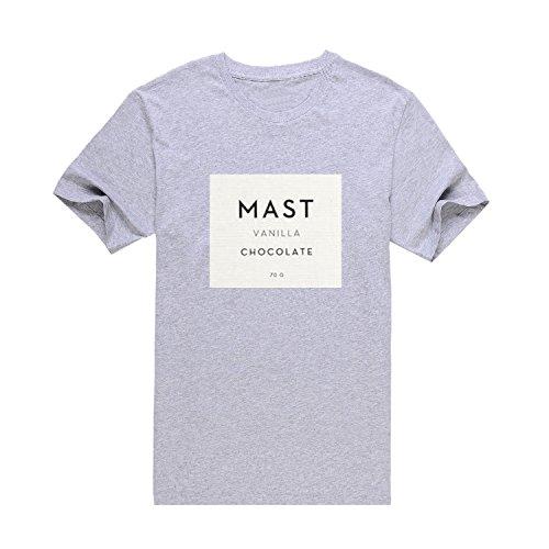 mens-grey-short-sleeved-vanilla-bar-mast-brothers-chocolate-t-shirt-jianghal