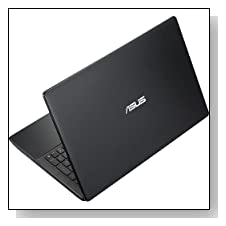 Asus X551MA-RCLN03 15.6 inch Laptop Review