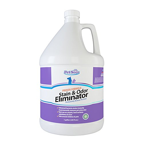 pet-odor-and-stain-remover-eliminator-neutralizes-strong-odors-cleans-tough-stains-designed-to-deter