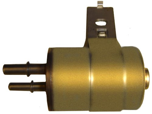 [DIAGRAM_1CA]  What Is The Price For ACDelco GF821 Fuel Filter - Skibbroenxzxdfwsz   Delco Fuel Filter 1999 Mustang Cobra      Google Sites