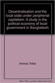 A study of economic and political status of argentina