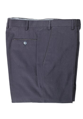 cl-brioni-blue-tigullio-trousers-size-52-36-us