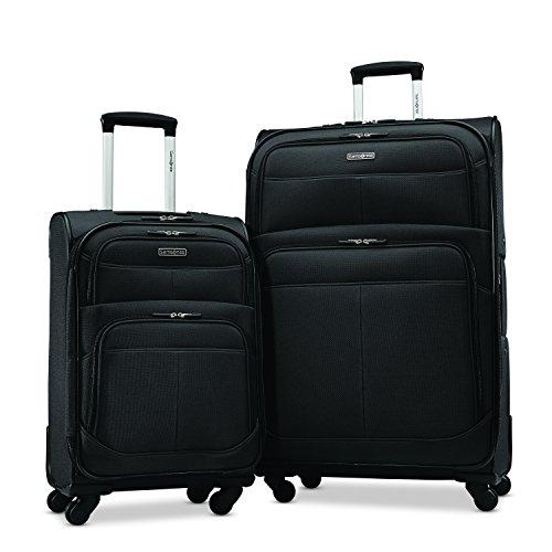 samsonite-upspin-lightweight-softside-set-21-29-only-at-amazon-black
