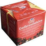 Gjetost Gudbrandsdalen 250g Norwegian Brown Cheese
