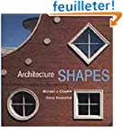 Architecture Shapes