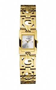 Guess Ladies Watches Guess Jewelry Ladies W85060L1 - WW