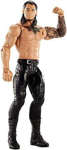 WWE-Basic-Baron-Corbin-Figure