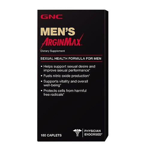 gnc-mens-arginmax-180-caplets
