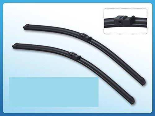 twin-pack-peugeot-207-207-cc-2006-aero-flat-wiper-blades-26-16-side-pin-fitment