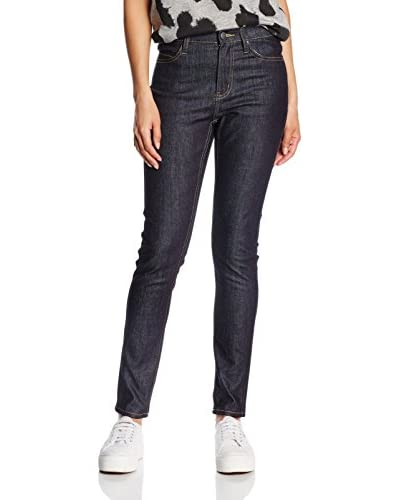 Cheap Monday Jeans Unisex blau W28L32