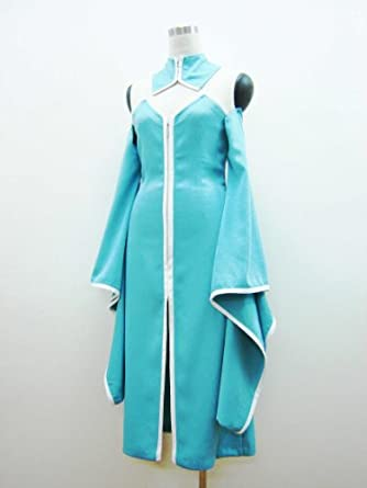 CosplayerWorld Cosplay Costume Size S Mobile Suit Gundam SEED Destiny Lacus ClyneJapanese Anime Manga Convention Dress Suit Cosplay Tailor Made