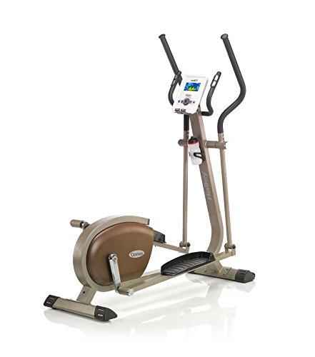 halley fitness nexus elliptical
