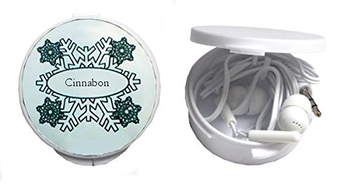 auriculares-in-ear-en-una-caja-personalizada-con-cinnabon-nombre-de-pila-apellido-apodo
