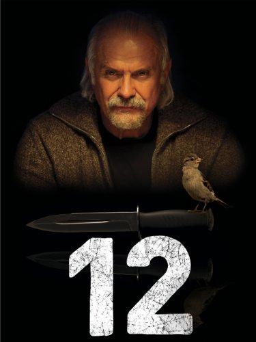 12 (English Subtitled)