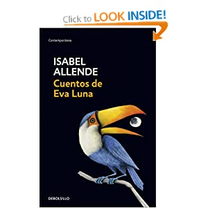 a comprehensive analysis of eva luna by isabel allende Free online library: magical places in isabel allende's eva luna and cuentos de eva luna in the most comprehensive analysis to date on cuentos de eva luna.