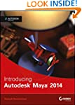 Introducing Autodesk Maya 2014: Autod...