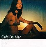Various Cafe Del Mar Volumen Siete