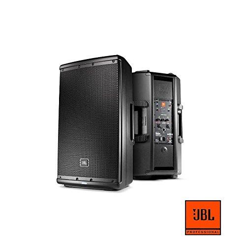 speaker-mi-jbl-eon-612-active-diffuser-2-tracks-12-1000-w-studio-dj-music-professional-diffuser-for-