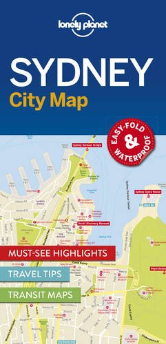lonely-planet-city-map-sydney
