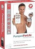 Pumpedforlife Level 1 Win/Mac