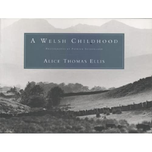 A Welsh Childhood
