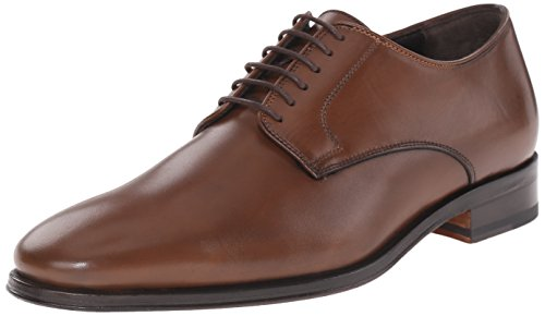 bruno-magli-mens-werter-oxford-chestnut-95-m-us