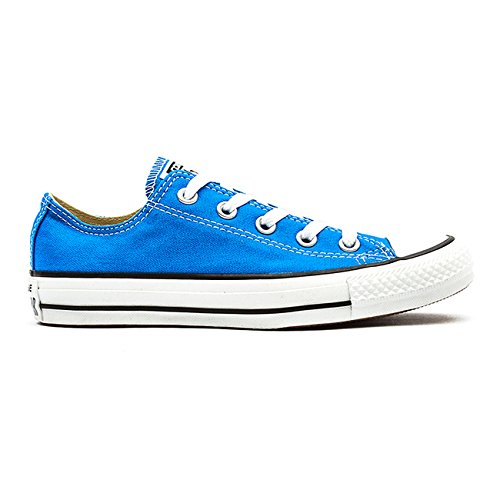 converse-unisex-adults-chck-taylor-all-star-ox-trainers-size-35