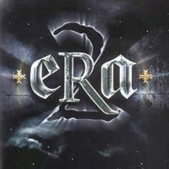 Era – Era 2 (2001)
