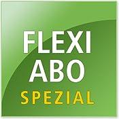 Flexi Abo Spezial | []