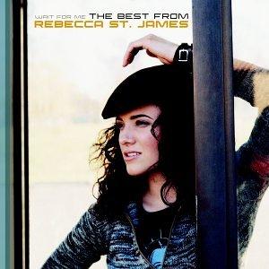 Rebecca St. James - Psalm 139 Lyrics - Zortam Music