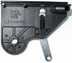 Genie 36179R.S AC Screw Drive Garage Door Opener Carriage (Genie Garage Door Parts compare prices)