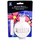 Scent Ball Plug In