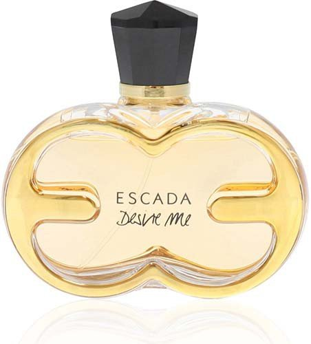 ESCADA - DESIRE ME edp vapo 75 ml-mujer