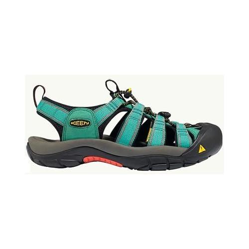 Asics Ladies Shoes Online