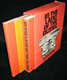 In the Land of the Olmec (The Dan Danciger Publication Series) (0292775490) by Coe, Michael D.