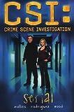 CSI (Crime Scene Investigation): Book 1 (Bk.1) (1840237716) by Collins, Max Allan