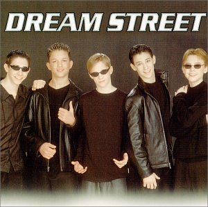 Dream Street - Dream Street - Amazon.com Music