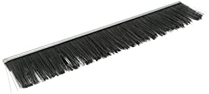 Agri-Fab 43905 Brush, 38-Inch Sweeper (19-1/2-Inch) from Agri-Fab - Replacement Parts