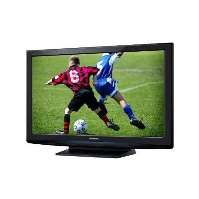 Panasonic TC-P65S2 65-Inch 1080p Plasma HDTV