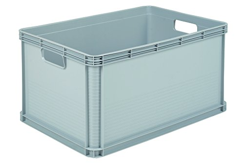 keeeper-10886120000-robert-transportbox-64-l-light-grey