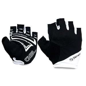 Ziener bikehandschuhe cony lady gants Gris gris 7,5