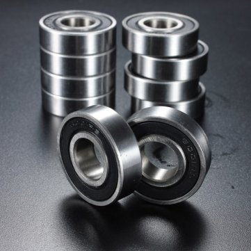 100-6001-2rs-12-x-28-x-8-mm-rubber-sealed-rillenkugellager