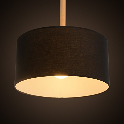 feis-nordic-personalita-creative-legno-paralume-in-tessuto-lampadario-lampadario-soggiorno-studio-ca