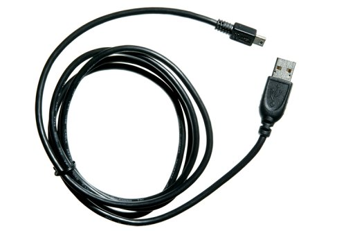 TomTom USB Cable