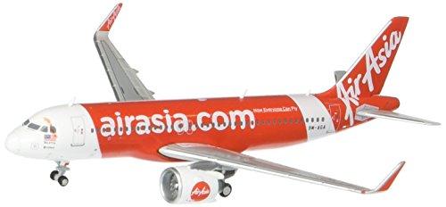 Buy Airasia Now!